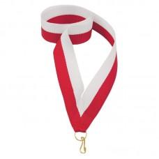 Лента для  медалей V8 W/RD
