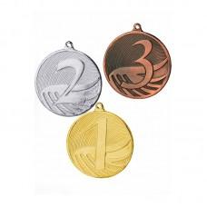 Комплект медалей MD 1291