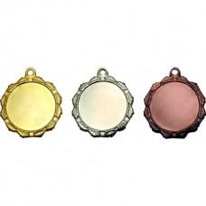 Комплект медалей MD 145