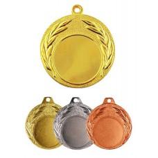 Комплект медалей MD 167
