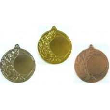 Комплект медалей MD 168