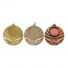 Комплект медалей MD 321