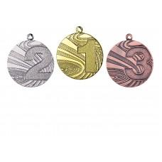 Комплект медалей MMC 1040/G