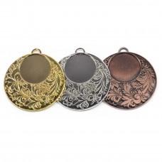 Комплект медалей MD Rus 521 G