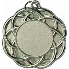 Медаль MD 015