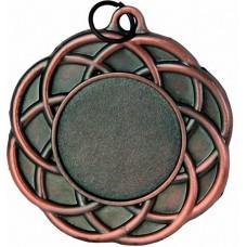 Медаль MD 015 б
