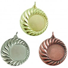 Комплект медалей MD 10045