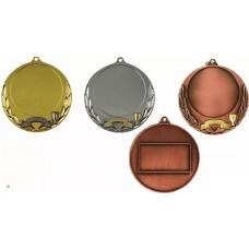 Комплект медалей MD 852