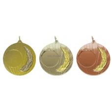 Комплект медалей MD 881