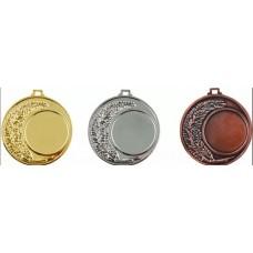 Комплект медалей MD Rus 402