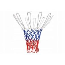Сетка баскетбольная (пара), нить 2,2 мм