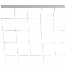 Сетка волейбольная, нить 2,2 мм