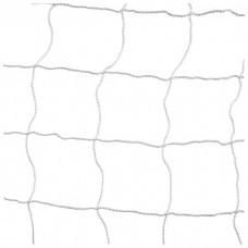 Сетка для мини-футбола 3х2х1,5 м, нить 2,2 мм