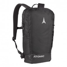 Рюкзак Atomic W PISTE PACK CLOUD
