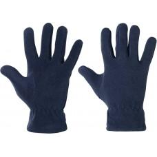 Перчатки Jogel ESSENTIAL