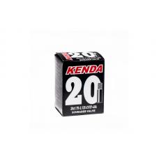 Камера Kenda 20x1,75/2,125