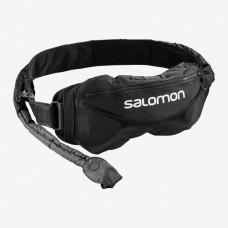 Питьевая система Salomon S/RACE INSULATED