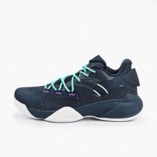 Баскетбольные кроссовки ANTA арт.812111609-1