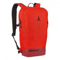 Рюкзак Atomic PISTE PACK 18