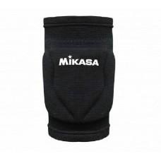 Наколенники MIKASA MT10