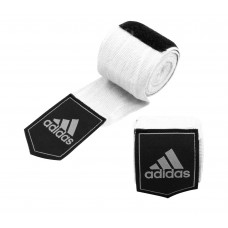 Бинты ADIDAS Boxing Crepe Bandage 3,5 м