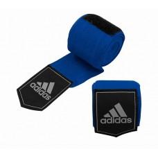 Бинты ADIDAS Aiba new rules Boxing Crepe Bandage 2,5 м