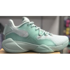 Баскетбольные кроссовки ANTA арт.812111609-6