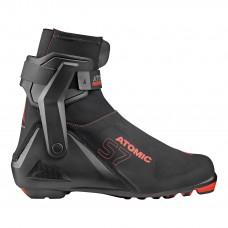 Ботинки лыжные Atomic REDSTER S7