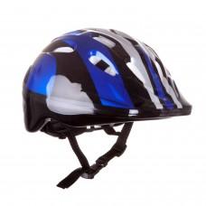 Шлем защитный ALPHA CAPRICE  FCB-14-17