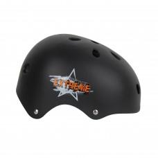 Шлем защитный ALPHA CAPRICE