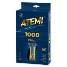 Ракетка ATEMI  1000