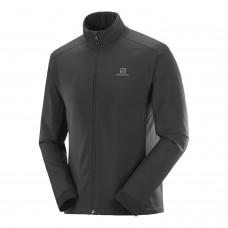 Куртка Salomon AGILE SOFTSHELL JKT M