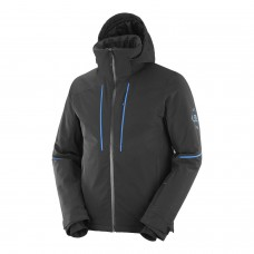 Куртка Salomon EDGE JKT M