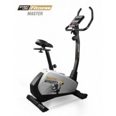 Велотренажер Start Line Master SLF