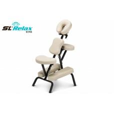 Массажное кресло складное Start Line Ultra BM2H