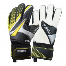 """Перчатки вратарские Torres Pro 8"""""""