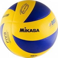 Мяч волейбольный Mikasa MVA 300 от 10 шт.
