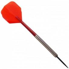 Дротики Nodor NR-1003 steeltip 22gr