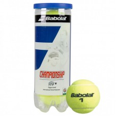 Мяч теннисный BABOLAT Championship