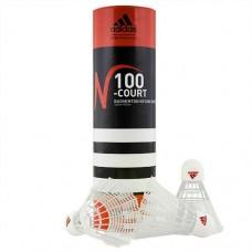 Волан Adidas N100 Court-Fast