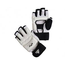 Боевые перчатки Fighter Gloves