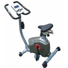 Велотренажер AMF 4250 G