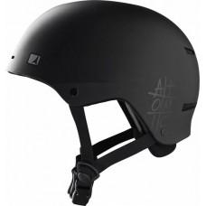 Шлем Atomic TROOP JW PRO MODEL
