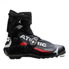 Ботинки лыжные Atomic REDSTER WORLDCUP SK