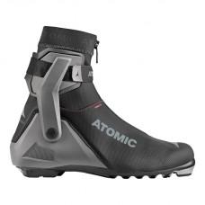 Ботинки лыжные Atomic PRO CS