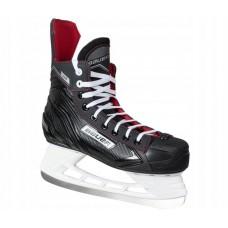 Коньки хоккейные Bauer NS