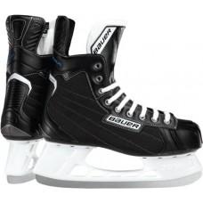 Коньки хоккейные Bauer Nexus 3000