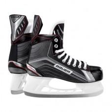 Коньки хоккейные Bauer Vapor X200 YTH
