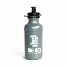 Бутылка Big Boy Pro 500ml