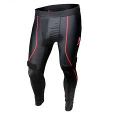 Компрессионные брюки с раковиной BIG BOY Elite